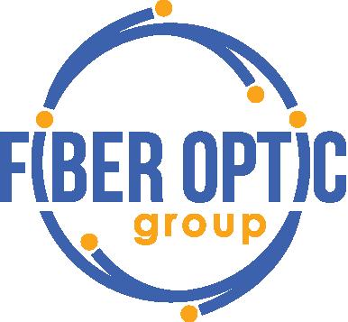 Fiber Optic Group